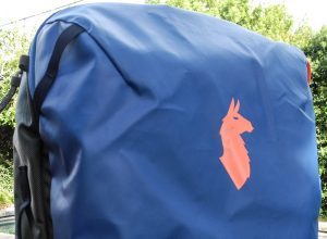 Cotopaxi Allpa 35L Travel Pack Review   #camping   scoutofmind.com