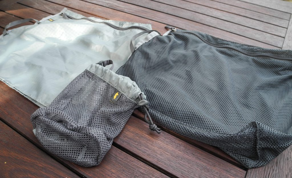 Cotopaxi Allpa 35L Travel Pack Review | #camping | scoutofmind.com