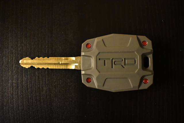 4runner-key-fob-ajt-design-upgrade