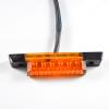 Amber LED 4Runner