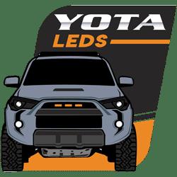 yota-leds-logo