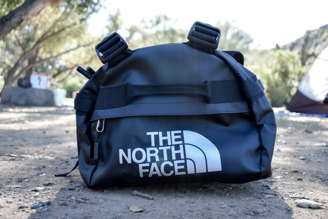 a16927ce2cac6 north-face-base-camp-duffel-bag-review2 - Scout of Mind